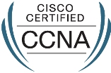 Best CCNA training institute in vijayawada