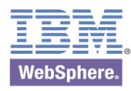 Best WebSphere training institute in vijayawada
