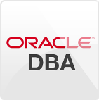 Best Oracle DBA training institute in vijayawada